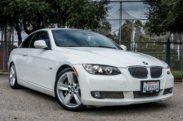 2010 BMW 335i Reseda, CA 53