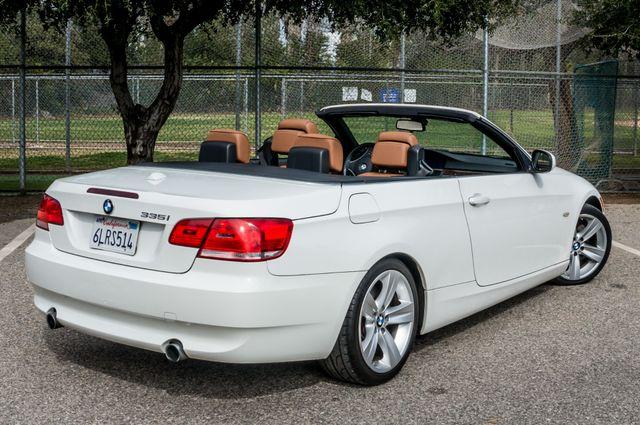 2010 BMW 335i Reseda, CA 56