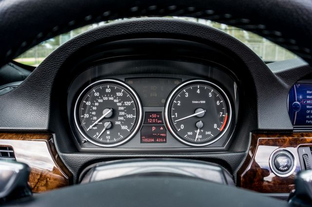 2010 BMW 335i Reseda, CA 21