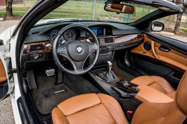 2010 BMW 335i Reseda, CA 20