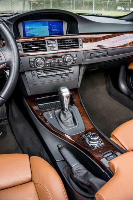 2010 BMW 335i Reseda, CA 29