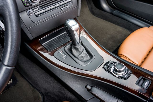 2010 BMW 335i Reseda, CA 35