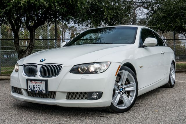 2010 BMW 335i Reseda, CA 48