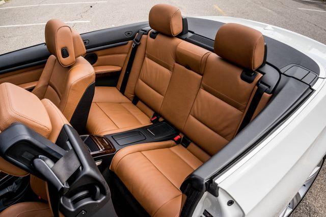 2010 BMW 335i Reseda, CA 37