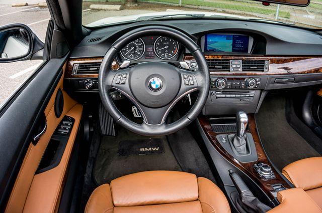 2010 BMW 335i Reseda, CA 24