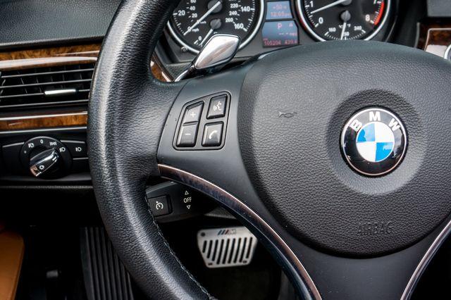 2010 BMW 335i Reseda, CA 25
