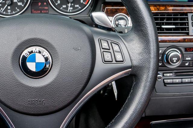 2010 BMW 335i Reseda, CA 26