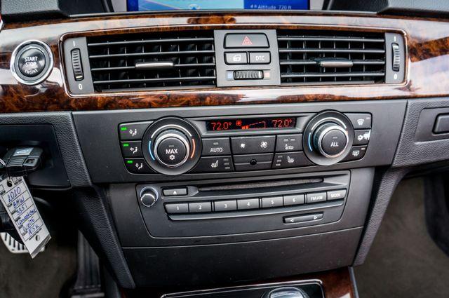 2010 BMW 335i Reseda, CA 33