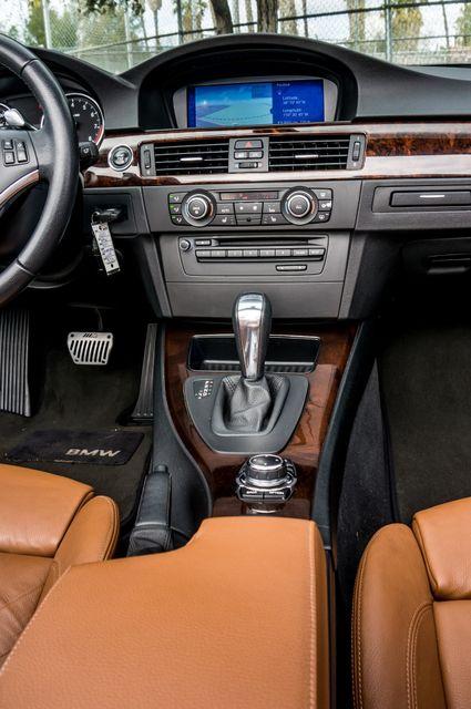 2010 BMW 335i Reseda, CA 28