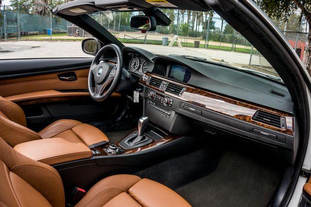 2010 BMW 335i Reseda, CA 41