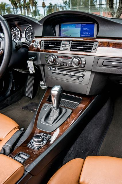2010 BMW 335i Reseda, CA 27