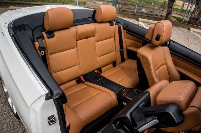 2010 BMW 335i Reseda, CA 39