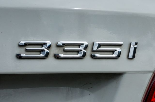 2010 BMW 335i Reseda, CA 57