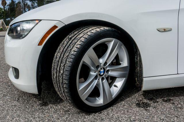 2010 BMW 335i Reseda, CA 17