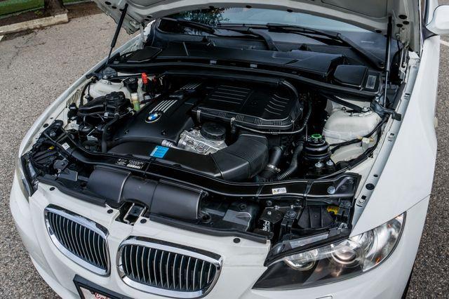 2010 BMW 335i Reseda, CA 44