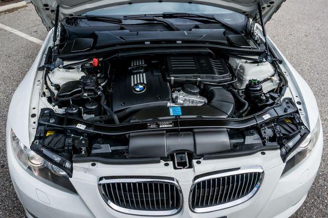 2010 BMW 335i Reseda, CA 45