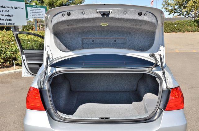 2010 BMW 335i SPORT in Reseda, CA, CA 91335