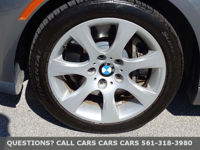 2010 BMW 335i in West Palm Beach, Florida 33411