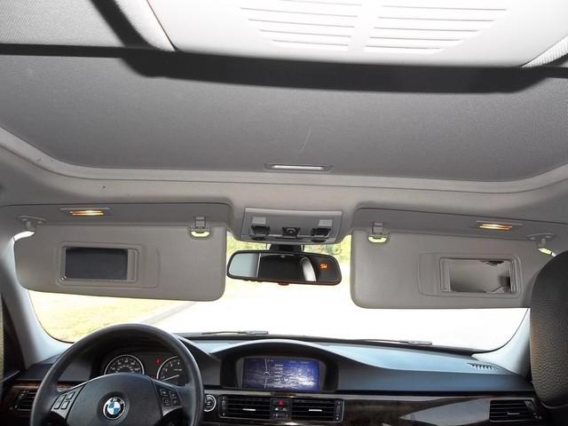 2010 BMW 335i xDrive in Alpharetta, GA 30004