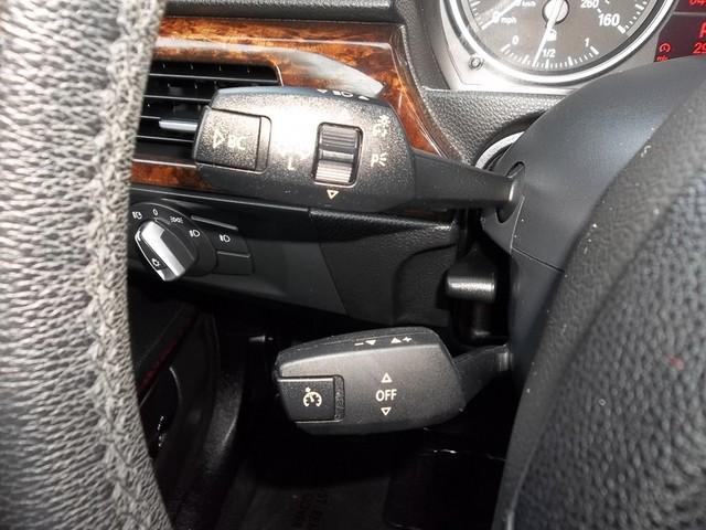 2010 BMW 335i xDrive in Atlanta, GA 30004