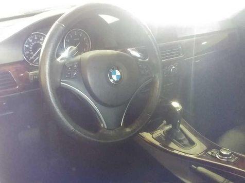 2010 BMW 335i xDrive  | JOPPA, MD | Auto Auction of Baltimore  in JOPPA, MD