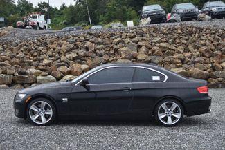 2010 BMW 335i xDrive Naugatuck, Connecticut