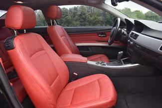 2010 BMW 335i xDrive Naugatuck, Connecticut 10