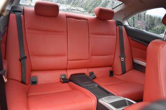 2010 BMW 335i xDrive Naugatuck, Connecticut 11