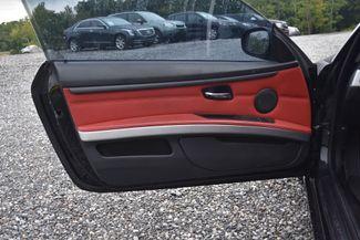 2010 BMW 335i xDrive Naugatuck, Connecticut 12