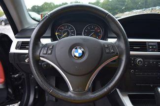 2010 BMW 335i xDrive Naugatuck, Connecticut 14