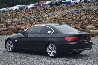 2010 BMW 335i xDrive Naugatuck, Connecticut 2