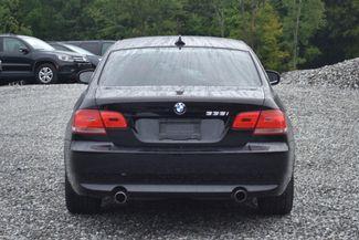 2010 BMW 335i xDrive Naugatuck, Connecticut 3