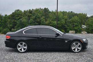 2010 BMW 335i xDrive Naugatuck, Connecticut 5