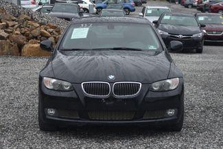 2010 BMW 335i xDrive Naugatuck, Connecticut 7