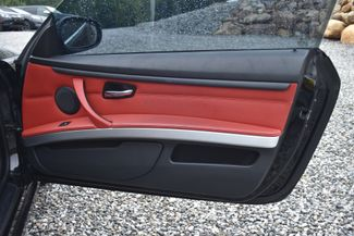 2010 BMW 335i xDrive Naugatuck, Connecticut 8