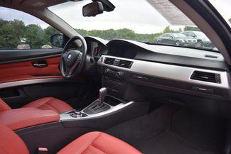 2010 BMW 335i xDrive Naugatuck, Connecticut 9