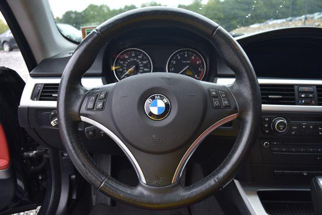 2010 BMW 335i xDrive Naugatuck, Connecticut 15
