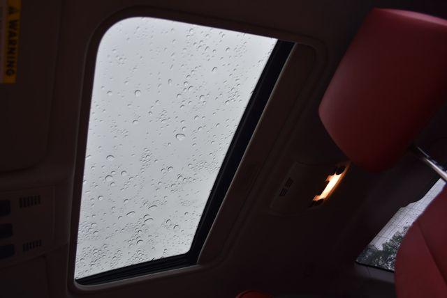 2010 BMW 335i xDrive Naugatuck, Connecticut 16
