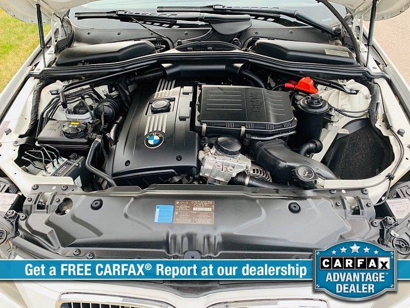 2010 BMW 5 Series 4dr Sports Wgn 535i xDrive AWD  city MT  Bleskin Motor Company   in Great Falls, MT