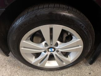 2010 Bmw 528 Xdrive! Low MILE BEAUTY, FULLY SERVICED Saint Louis Park, MN 17