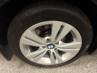2010 Bmw 528 Xdrive! Low MILE BEAUTY, FULLY SERVICED Saint Louis Park, MN 19