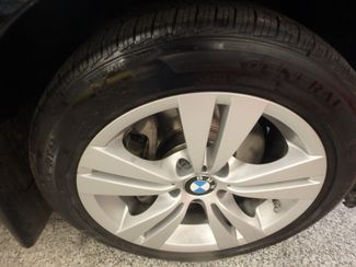 2010 Bmw 528 Xdrive! Low MILE BEAUTY, FULLY SERVICED Saint Louis Park, MN 20