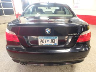 2010 Bmw 528 Xdrive! Low MILE BEAUTY, FULLY SERVICED Saint Louis Park, MN 10