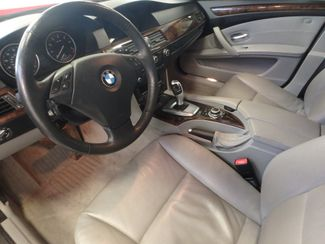 2010 Bmw 528 Xdrive! Low MILE BEAUTY, FULLY SERVICED Saint Louis Park, MN 2