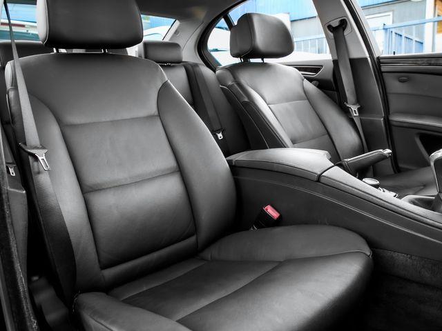 2010 BMW 528i Burbank, CA 12