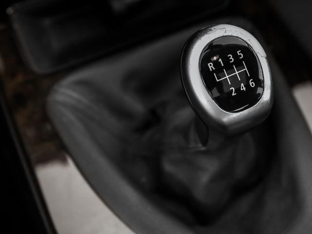 2010 BMW 528i Burbank, CA 16