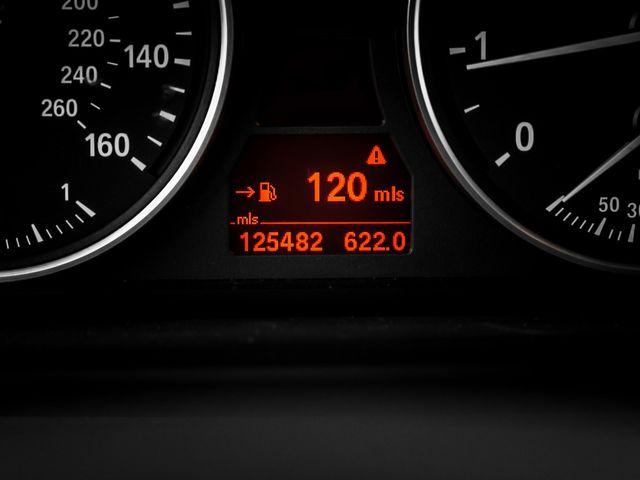2010 BMW 528i Burbank, CA 18