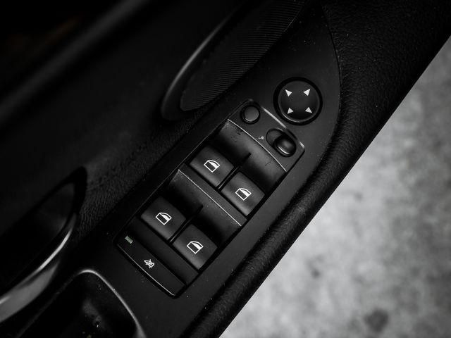 2010 BMW 528i Burbank, CA 20