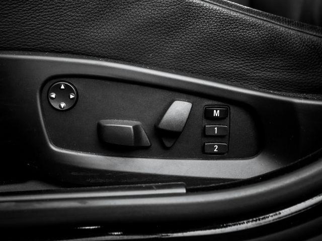 2010 BMW 528i Burbank, CA 21