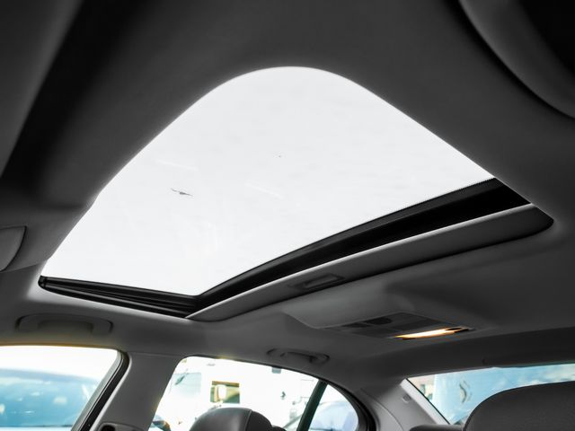 2010 BMW 528i Burbank, CA 22